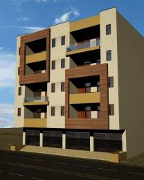 800 sqft, 1 bhk BuilderFloor in SSG Yash Vatika 2 Sector 7, Gurgaon at Rs. 65.0000 Lacs