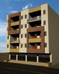 1250 sqft, 2 bhk BuilderFloor in SSG Yash Vatika 2 Sector 7, Gurgaon at Rs. 75.0000 Lacs