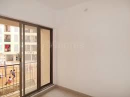 610 sqft, 1 bhk Apartment in Ritu Gardenia Naigaon East, Mumbai at Rs. 6200