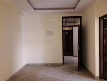 1000 sqft, 2 bhk Apartment in Builder Project Sector 67, Gurgaon at Rs. 48.0000 Lacs