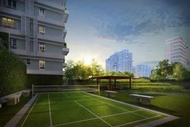 1431 sqft, 1 bhk Apartment in PS Vyom New Alipore, Kolkata at Rs. 1.5141 Cr