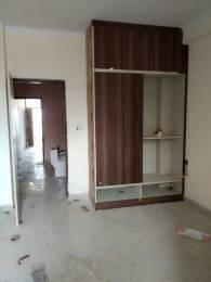 1000 sqft, 2 bhk BuilderFloor in Ishwar Sai Homes Sector 67, Gurgaon at Rs. 48.0000 Lacs