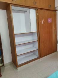 1080 sqft, 1 bhk Apartment in Builder Project Banjara Hills, Hyderabad at Rs. 65.0000 Lacs