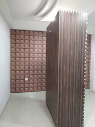 850 sqft, 1 bhk Apartment in Builder Project Mianwali colony, Gurgaon at Rs. 45.0000 Lacs