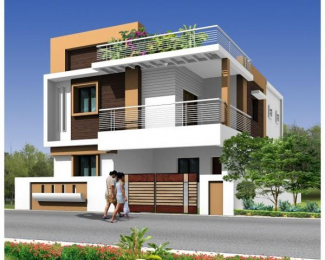 1784 sqft, 3 bhk Villa in Builder Project Shamirpet, Hyderabad at Rs. 50.0000 Lacs