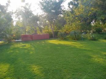 6912 sqft, Plot in Builder Project kolat, Ahmedabad at Rs. 53.7600 Lacs