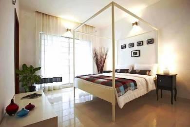 1060 sqft, 1 bhk Apartment in Marvel Marvel Ideal Spacio Phase 01 Undri, Pune at Rs. 16000