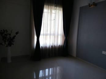 980 sqft, 1 bhk Apartment in Nyati Evara I Undri, Pune at Rs. 62.0000 Lacs