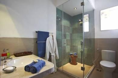 1200 sqft, 1 bhk Apartment in Marvel Marvel Ideal Spacio Phase 01 Undri, Pune at Rs. 16000