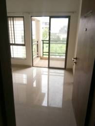 1090 sqft, 1 bhk Apartment in Amit Colori Undri, Pune at Rs. 10500