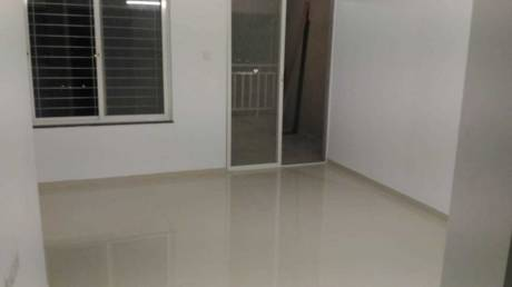 1060 sqft, 2 bhk Apartment in Atria Dhanashree Aashiyana Handewadi, Pune at Rs. 45.0000 Lacs