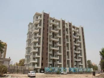 1076 sqft, 1 bhk Apartment in Vishal Belleza Apartments Hadapsar, Pune at Rs. 19000