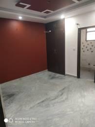 1750 sqft, 3 bhk BuilderFloor in Builder Project Sector 25 Rohini, Delhi at Rs. 1.6000 Cr