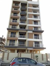 630 sqft, 1 bhk Apartment in Yogesh Akshat Elite Dronagiri, Mumbai at Rs. 32.0000 Lacs