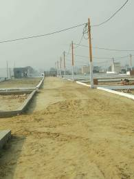 450 sqft, Plot in Builder Project Greater Noida West, Greater Noida at Rs. 6.0000 Lacs