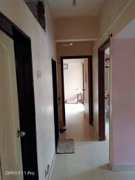 900 sqft, 2 bhk Apartment in Builder Project Greater Khanda, Mumbai at Rs. 75.0000 Lacs