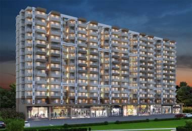 745 sqft, 2 bhk Apartment in Sarvome Shree Homes Sector 45, Faridabad at Rs. 26.3111 Lacs