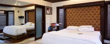 900 sqft, 2 bhk Villa in BPTP Park Elite Premium Villa Sector 84, Faridabad at Rs. 39.0000 Lacs
