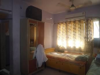 415 sqft, 1 bhk Apartment in Aakruti Matoshree Kripa Bhandup East, Mumbai at Rs. 58.0000 Lacs