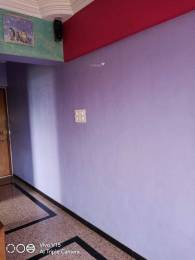 630 sqft, 1 bhk Apartment in Builder Project Bhandup East, Mumbai at Rs. 95.0000 Lacs