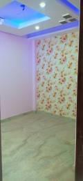 560 sqft, 2 bhk Apartment in Builder Project Dwarka Mor, Delhi at Rs. 30.0000 Lacs
