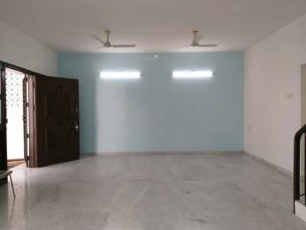 2000 sqft, 3 bhk IndependentHouse in Builder Project NIBM Annexe, Pune at Rs. 2.0000 Cr