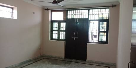 900 sqft, 2 bhk Apartment in Builder Project Chattarpur, Delhi at Rs. 16000