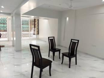 1500 sqft, 1 bhk Villa in Hiranandani Builders Gardens Eden Bungalows Powai, Mumbai at Rs. 6.0000 Cr