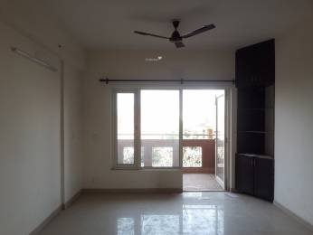 2040 sqft, 3 bhk Apartment in SPR Imperial Estate Sector 82, Faridabad at Rs. 85.0000 Lacs