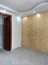 560 sqft, 2 bhk Apartment in Builder Project Sewak Park, Delhi at Rs. 24.0000 Lacs