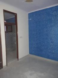 560 sqft, 2 bhk Apartment in SGB Homes Dwarka Mor, Delhi at Rs. 27.0000 Lacs