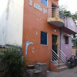 1800 sqft, 3 bhk IndependentHouse in Builder Project Vyasarpadi, Chennai at Rs. 65.0000 Lacs