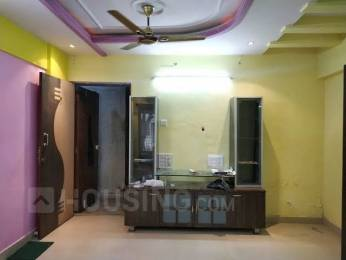 880 sqft, 2 bhk Apartment in Builder Project Bhandup East, Mumbai at Rs. 32000