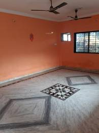 2400 sqft, 4 bhk IndependentHouse in Builder Project Naigaon East, Mumbai at Rs. 20000