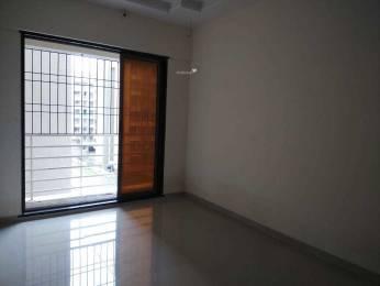600 sqft, 1 bhk Apartment in Ritu Gardenia Naigaon East, Mumbai at Rs. 6500