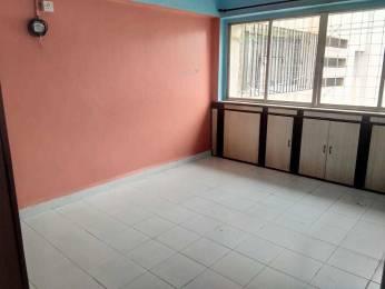 1000 sqft, 1 bhk Apartment in Kumar Kumar Kruti Kalyani Nagar, Pune at Rs. 92.0000 Lacs