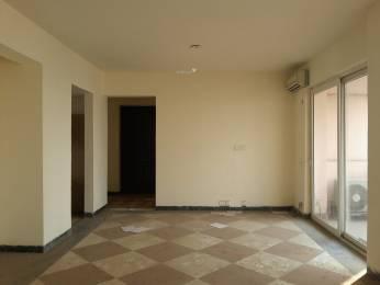 3080 sqft, 3 bhk Apartment in Puri Pranayam Sector 85, Faridabad at Rs. 1.3000 Cr