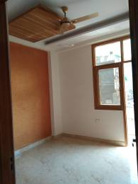 850 sqft, 1 bhk Apartment in Builder Project Niti Khand, Ghaziabad at Rs. 40.0000 Lacs