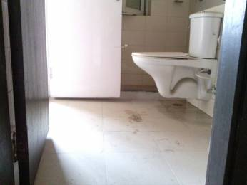 1662 sqft, 3 bhk Apartment in Builder Project Sector 88, Faridabad at Rs. 65.6000 Lacs