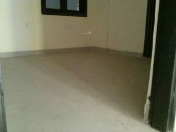 1661 sqft, 3 bhk Apartment in RPS Savana Sector 88, Faridabad at Rs. 58.0000 Lacs