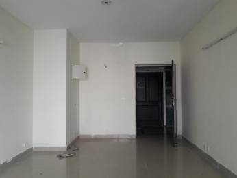1888 sqft, 3 bhk Apartment in Builder Project Sector 86, Faridabad at Rs. 50.0000 Lacs