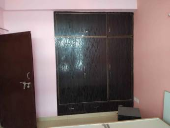 1225 sqft, 2 bhk IndependentHouse in BPTP Park Floors II Sector 76, Faridabad at Rs. 35.0000 Lacs