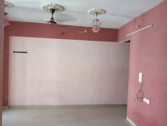 1050 sqft, 2 bhk Apartment in Builder Project Ambernath East, Mumbai at Rs. 35.0000 Lacs