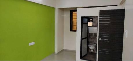 1225 sqft, 2 bhk Apartment in Skyline Sonai Ghansoli, Mumbai at Rs. 1.4000 Cr