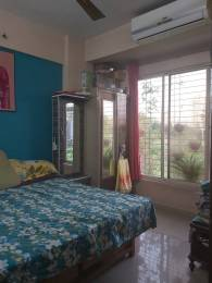 610 sqft, 1 bhk Apartment in Builder Project Ghansoli, Mumbai at Rs. 58.0000 Lacs