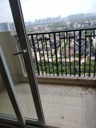2150 sqft, 3 bhk Apartment in ATS One Hamlet Sector 104, Noida at Rs. 1.7500 Cr