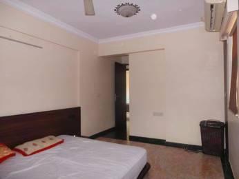 600 sqft, 1 bhk Apartment in Builder Project Marine Lines, Mumbai at Rs. 75000