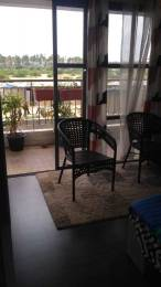 1235 sqft, 2 bhk Apartment in Indes Willow Park Horamavu, Bangalore at Rs. 51.0000 Lacs