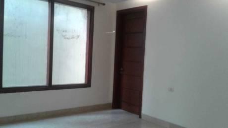 1500 sqft, 3 bhk Apartment in Builder Project Sarvodaya Enclave, Delhi at Rs. 3.7500 Cr