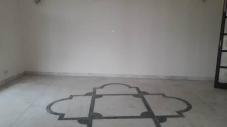 1500 sqft, 3 bhk Apartment in Home Developers Safdarganj Enclave Safdarjung Enclave, Delhi at Rs. 3.5000 Cr